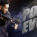 Polis Evo.2015.DVDRip.MKV.Full Movie