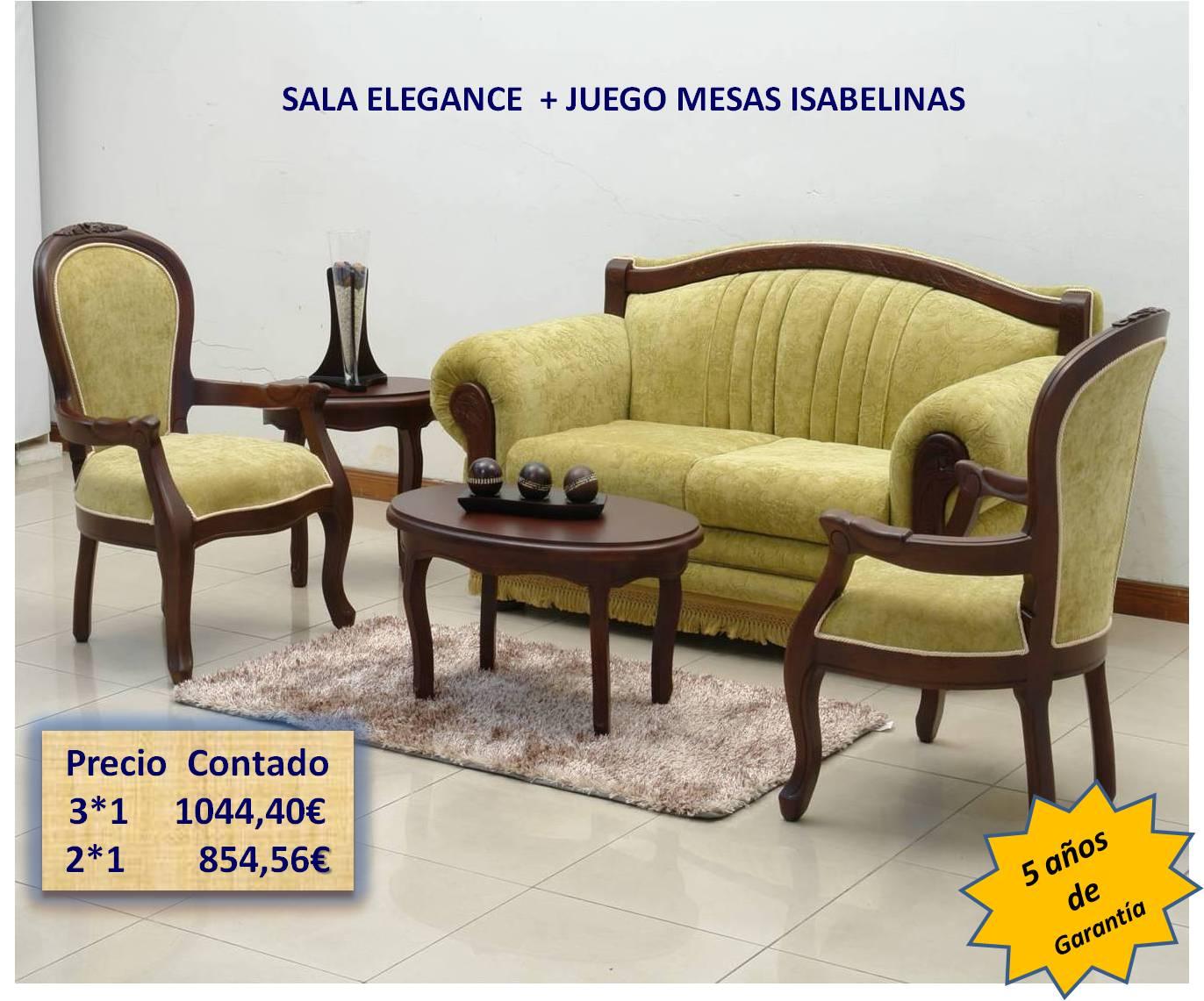 Muebles para colombia ibg madrid for Colores de muebles