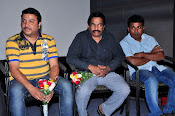Telugu Movie Oh My God Audio Launch-thumbnail-11