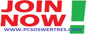 Philippine PCSO Lotto RESULTS