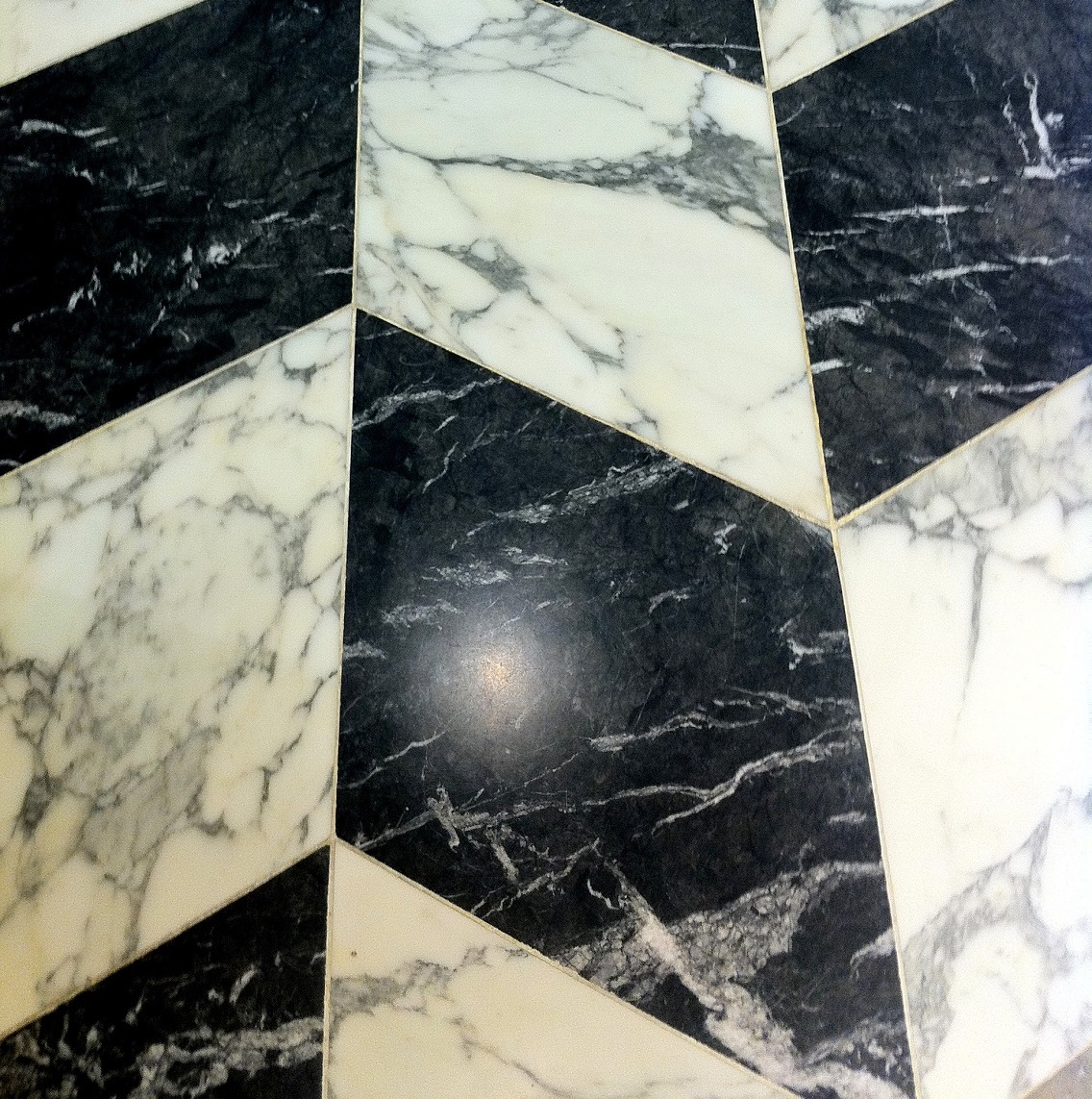 Beautiful Marble Floor Design Pakistan Gujranwala Al Noor Marble
