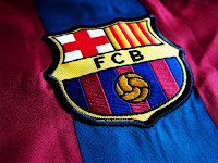 CALENDARIO COMPLETO, FC BARCELONA, ONLINE, STREAMS, TV