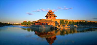 Voyage en chine conseils: Comment accéder aux sites bloqués en Chine