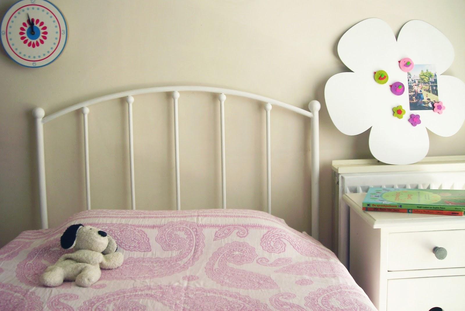 Kalma violeta camas y cabeceros para ni os - Camas infantiles blancas ...