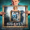 Big Eyes English Movie Review