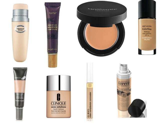 Kikaysimaria tips for long lasting makeup with product