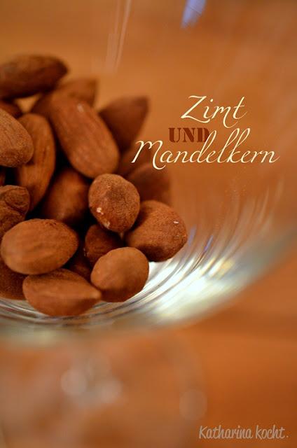 aktivierte nüsse activated nuts gekeimte mandeln zuckerfrei snacks