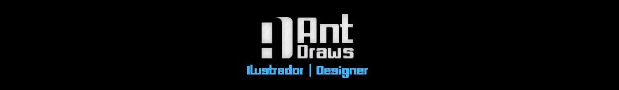 antdraws