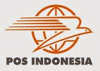 Lowongan Kerja PT Pos Indonesia (Persero), Management Trainee (MT) - Oktober 2013