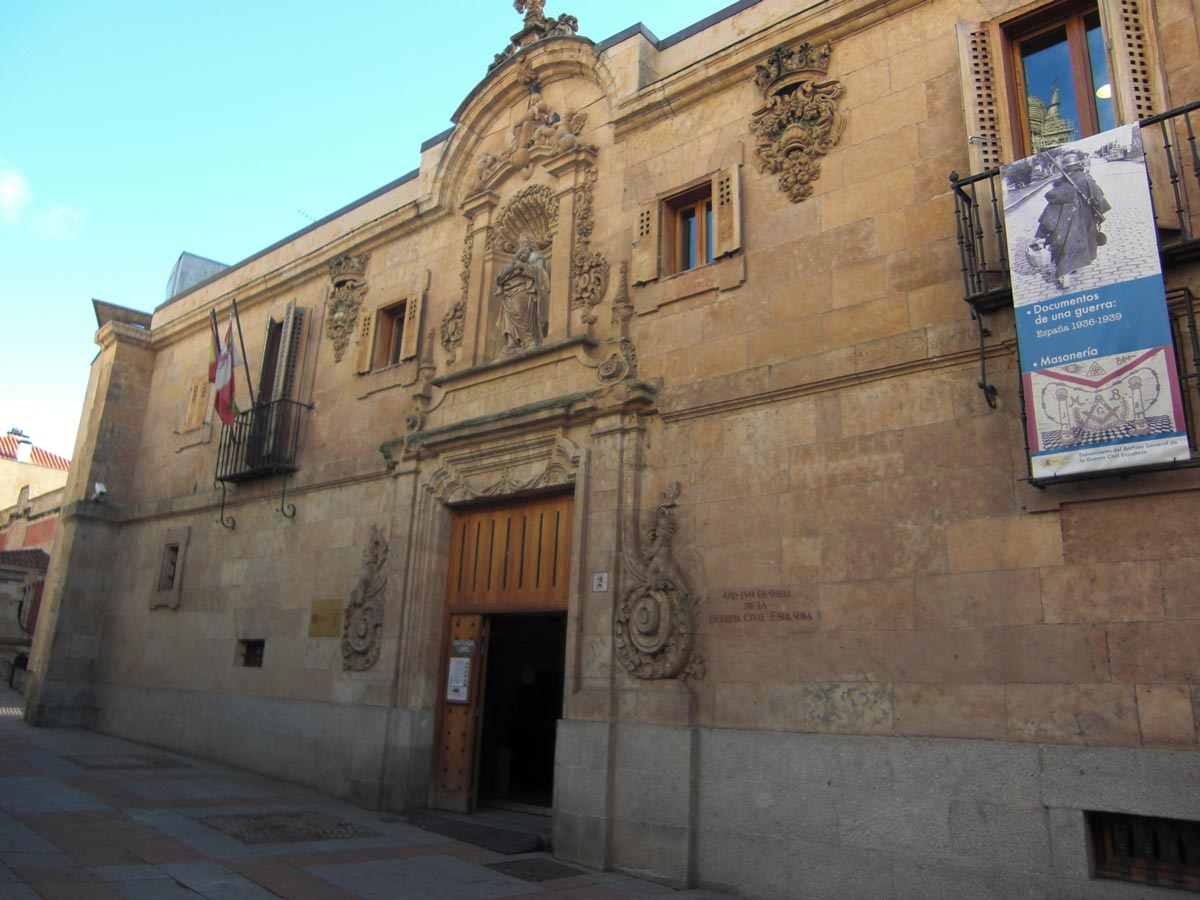 numero prostitutas españa san lorenzo patron de las prostitutas