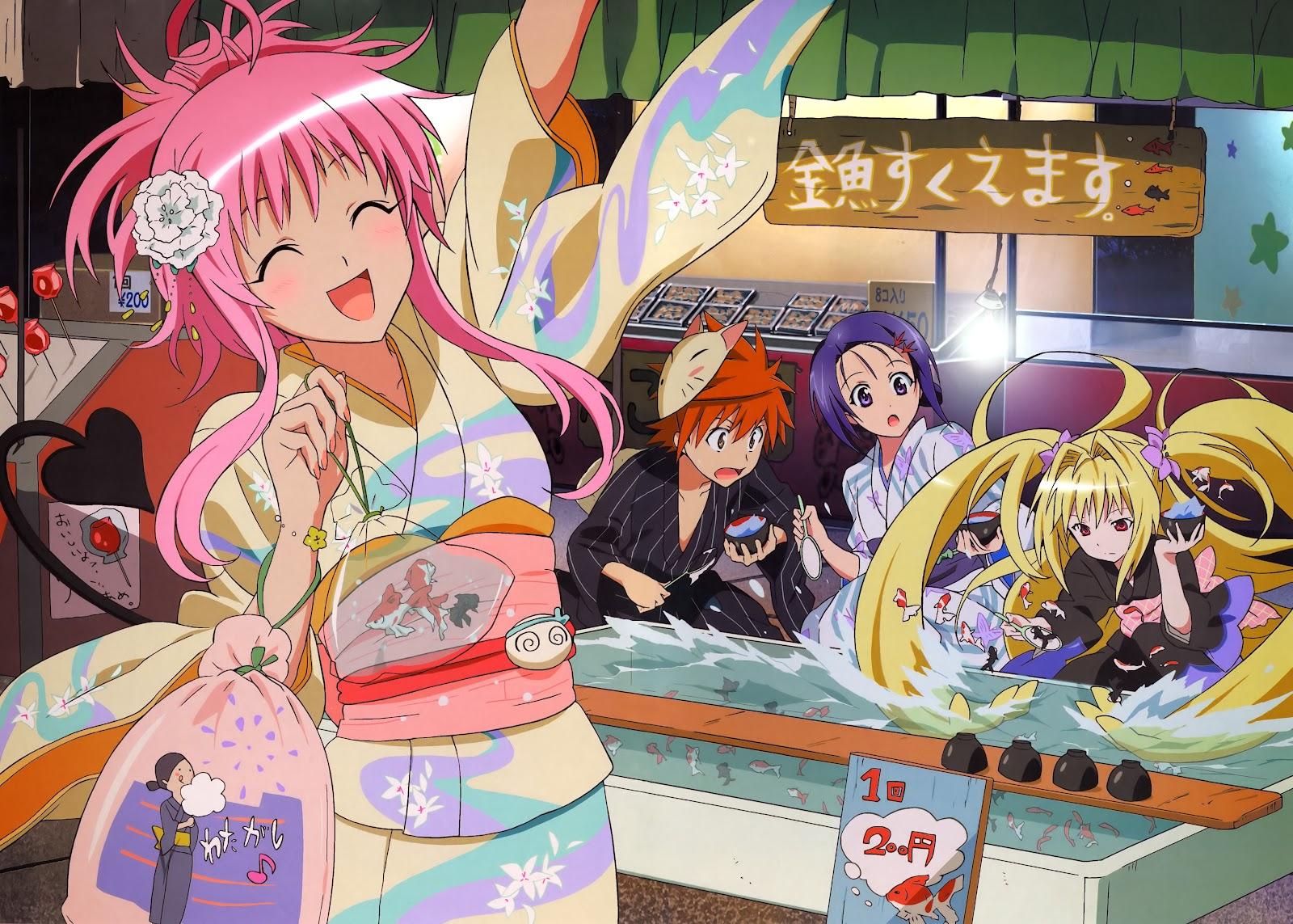 http://4.bp.blogspot.com/--Yle_0wvxwg/UFZ2_DirqHI/AAAAAAAAMMQ/hI1jkJM0s-Y/s1600/To+Love+Ru+Darkness+New+Anime+Show+Review+Lala+Yami+Rito+and+Haruno+5+stars+phistars+wallpaper.jpg