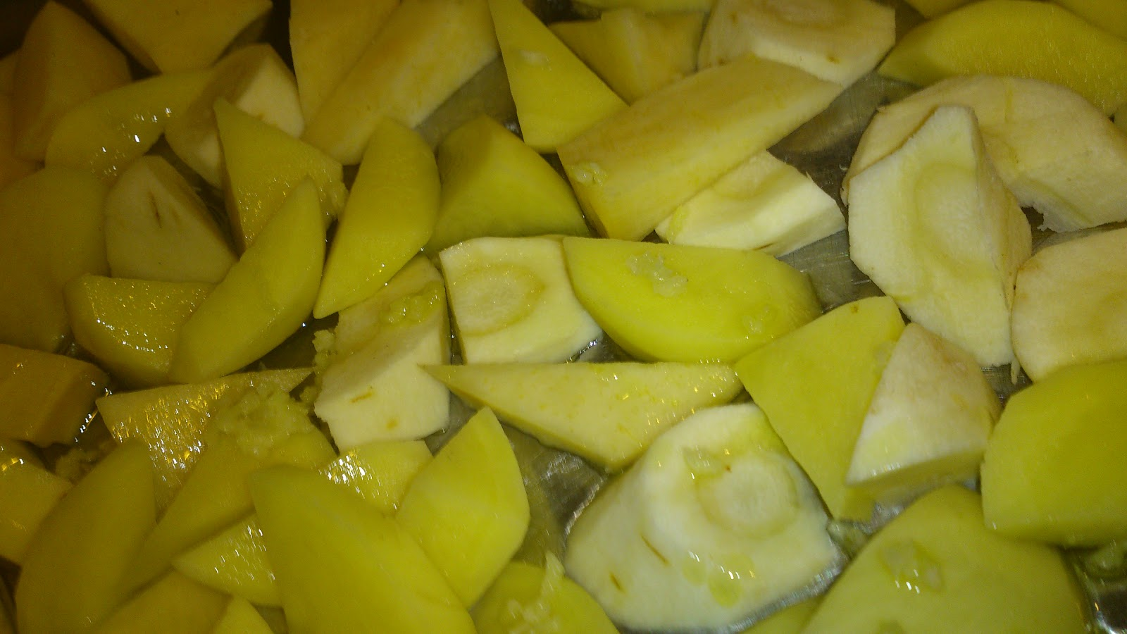 rotfrukter, potatis ekologisk