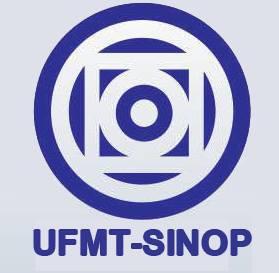 SINOP/MT (observação pública)