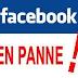 Facebook est entrain de perdre vos murs