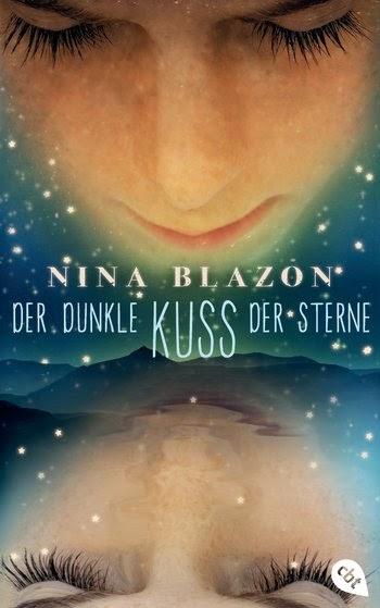 http://durchgebloggt.blogspot.de/2014/03/rezi-der-dunkle-kuss-der-sterne-nina.html