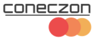 Coneczon - Business & Technology News