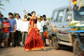 Telugu Movie Jyothilakshmi photos-thumbnail-2
