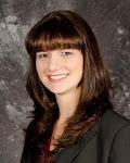 Rebecca Rove-Event Manager