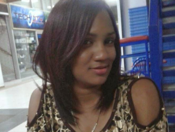 Abogada mata a su compañera sentimental, hiere dos mujeres y se suicida