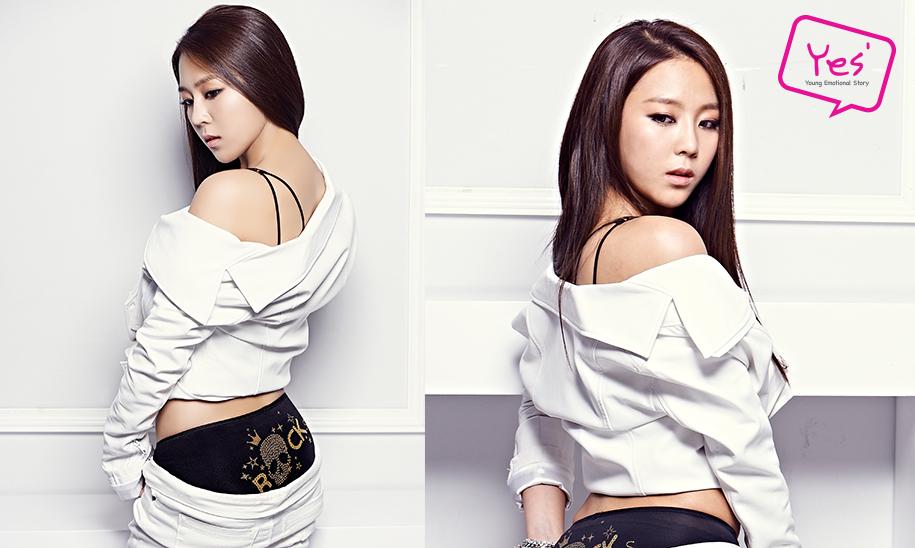 Jewelry Yewon