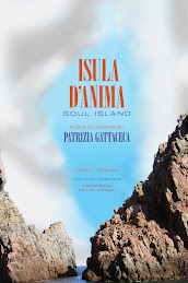 Isula d&#39;Anima / Soul Island
