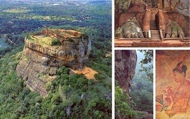 Sugriva Cave