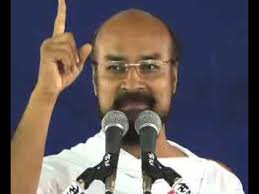 Shiv Ji Ram Bhawan: Historic decision of Digambar ...