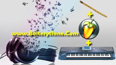 Gasba Pa800 Sur Fruity Loops, Projet Rai Cheb Mourad Yama Jri 3lia Fl Studio 2016, Project Rai Cheb Nadir khlouni Nesnifi Fl Studio, Projet Et Loops Chaabi Nayda Fruity Loops, مفاجأة السنة أكثر من 60 لوبات خليجية Best Of Loops Khaliji, لوبات خليجية, لوبات, لوبس, fruity loops, TOUT LES LOOPS, download drum loops, drum and bass loops, fruit loops dj software, fruity loops music, music studio, recording software, khaliji loops, Projet Cheb Khaled Wech Jabek Liya Fl Studio Rai, Meilleur Projet Chaabi Marocain Jerra Fl Studio 2016, Voila Projet Cheb Fethi Sid L9adi Rai Fl Studio, Projet New Style Rai Cheb Hichem Fruity Loops, Projet Rai Hicham Smati et Cheb Bilal Tacchini, Projet Houari Sghir 2016 Rai Fruity Loops, Projet Hicham Smati Avec Cheb Mimou Rai Fl Studio, Rai et Staifi et Tounsi et Dabka Souri et Khaliji et Chaoui, Projet Taj Eddine Fruity Loops, 13 Best loops Galal Rai, Projet Cheb Nadir Music Studio Fruity Loops, Projet Rai Cheb Djalil Rani Abonné M3aha Fl Studio, Projet Cheb Hasni Rai Fl Studio Madanitch Netfar9o, Projet Cheb Redouane Rai Fl Studio 2016, Meilleur 21 Pack Rai, Projet Yamaha A1000 Fl Studio, Top Projet Rai Cheb Kader Kherdjet M3ak Za3im Fl Studio, Projet Rai Cheb Hasni Fl Studio, Projet Rai Cheb Mourad Fl Studio 3aytet 1548 Jat Dawla, Projet Cheba Sabah Manich Ndour Ghaya Fl Studio, Projet Ramzi Tix Chira Tbadlet 3lia Rai Fl Studio, Projet Cheb Mourad Habibi Chou Ghayarak Fl Studio Rai 2016, Voila Projet Staifi et Chaoui  Fl Studio 2016, Projet Rai Style Hicham Smati Fl Studio, TOP Projet Cheb Djalil 2016 Fl Studio Rai, Telecharger Projet Rai Fl Studio FLP, TOP projet Chaoui Et Staifi Fl Studio 2016, Meilleur Projet Cheikh Nano Et Hicham Smati Omri Mhalwes, Projet Rai Hicham Smati Et Cheb Nadir Jdid, Projet Cheb Amine 31 Rai Fl Studio 2016, Top Projet Cheb Mourad 3ersha Ba9ilah 10 Jour 2016, Projet Cheb Mohamed Benchenet Rai Fl Studio, Telecharger Project Chaabi Atlas Fl Studio, Telecharger Chwareb Rai Sf2 Fruity Loops, chwareb rai, chwareb fl