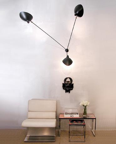 se est bien aqu la l mpara que quer a ser insecto. Black Bedroom Furniture Sets. Home Design Ideas