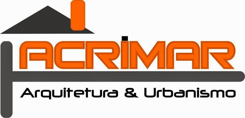 ACRIMAR arquitectura e urbanismo