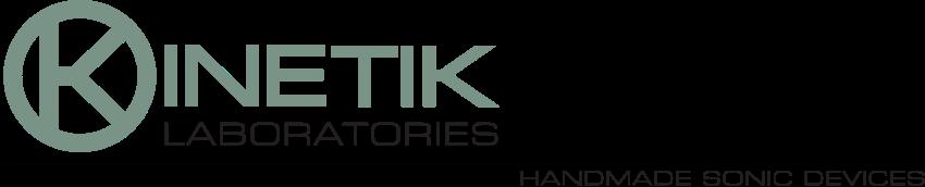 Kinetik Laboratories