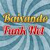 Baixando Funk Net