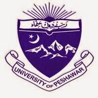 Peshawar University M.Com Result 2016
