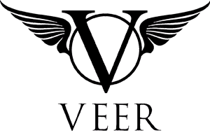 Veers Blog