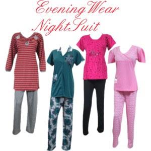 http://www.flipkart.com/womens-clothing/lingerie-sleep-swimwear/night-suits/pr?q=indiatrendzs+night+suit&as=on&as-show=off&otracker=start&sid=2oq%2Cc1r%2Ctbt%2Cu32&as-pos=1_1_ic_indiatrendzs+night+su
