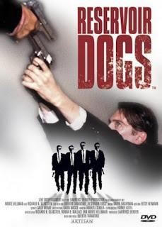 Reservoir Dogs – Rezervuar Köpekleri Türkçe Dublaj izle