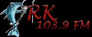 RK 103.9 FM