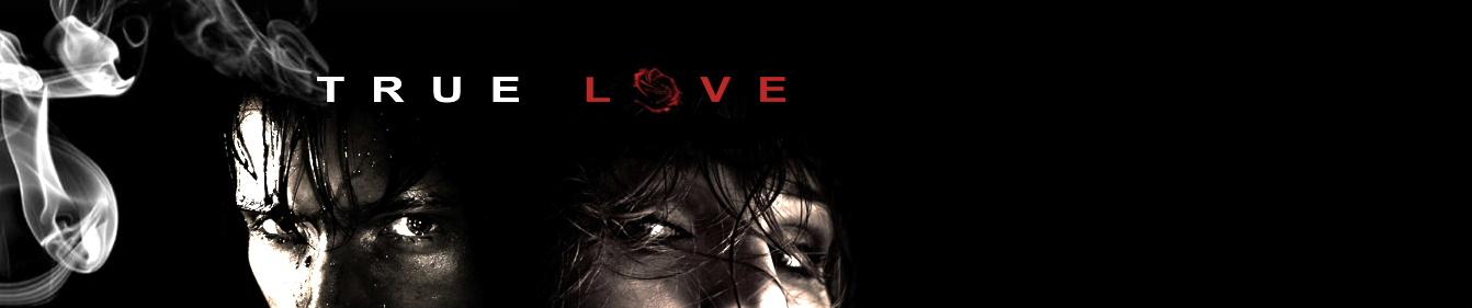 True Love Short Film