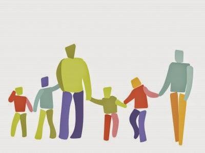 Família em Movimento