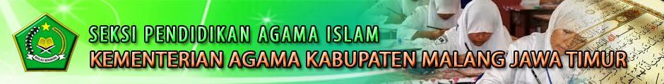 PAIS Kabupaten Malang Jawa Timur