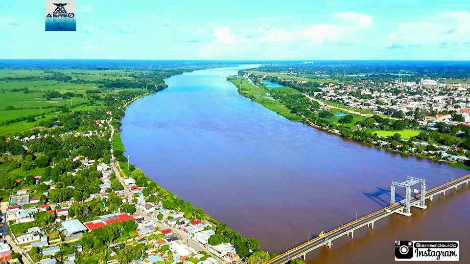 san fernando de apure singles What does apurate mean in english  a pure substance is a substance that consists of either a single chemical element,  san fernando de apure was created in 1788.