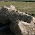 Sarcofag roman descoperit la Porolissum