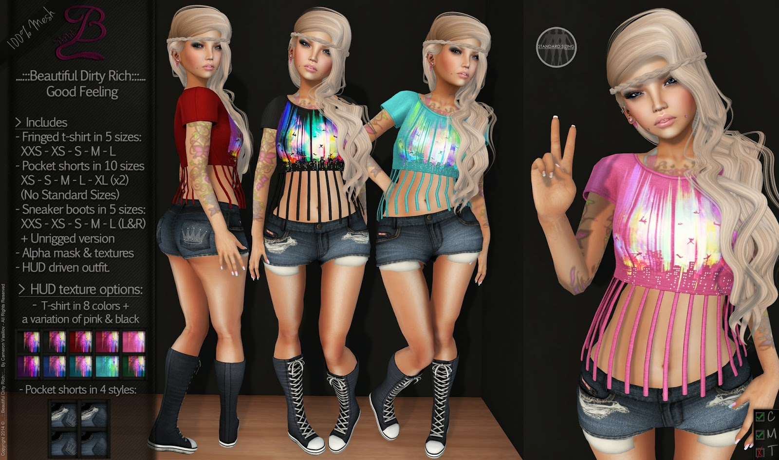 https://marketplace.secondlife.com/p/BDR-Good-Feeling-Complete-Outfit/5861852