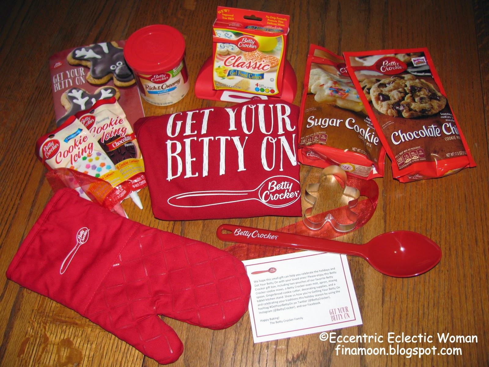 Betty Crockers Holiday Baking Pdf Books With Free Ebook Downloads