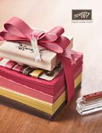 2012-2013 Annual Catalogue