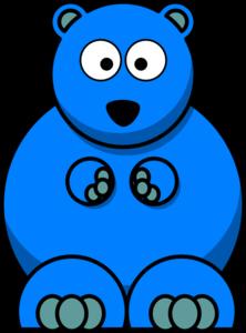 The Blue Bears