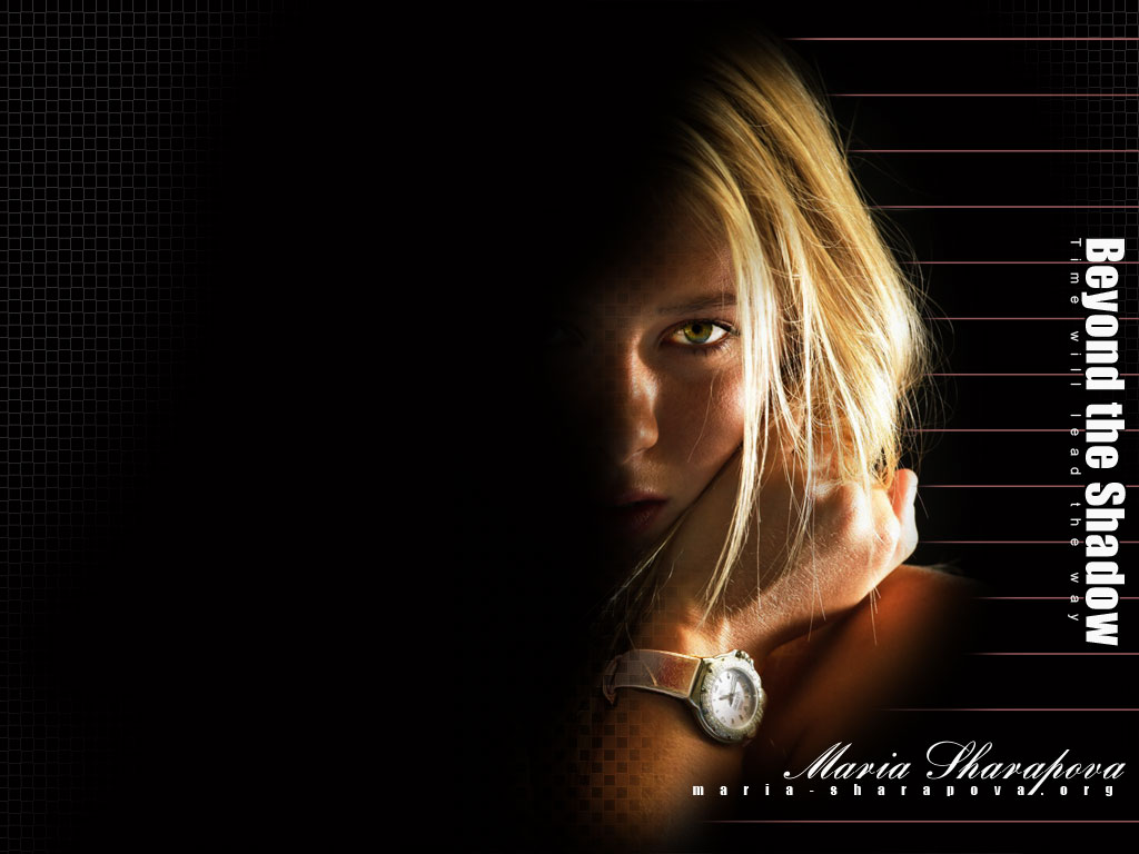 http://4.bp.blogspot.com/--Z9l_O9zqVo/TgytEhNxiUI/AAAAAAAAAik/FjNMNwGG_uA/s1600/wp-maria-sharapova-42-1024.jpg