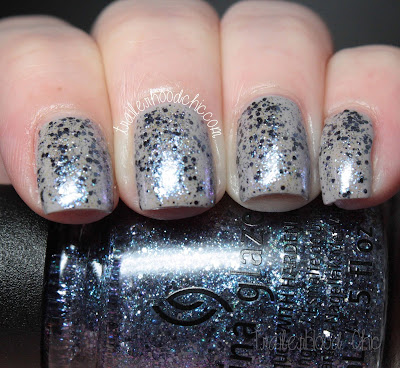 china glaze the great outdoors lets dew it change your altitude review swatches