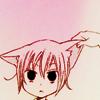 Kitty Kitty ♥ ~ Veux-tu faire parti de ma vie ? Web16-100px