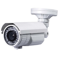 OUTDOOR CCTV CAM